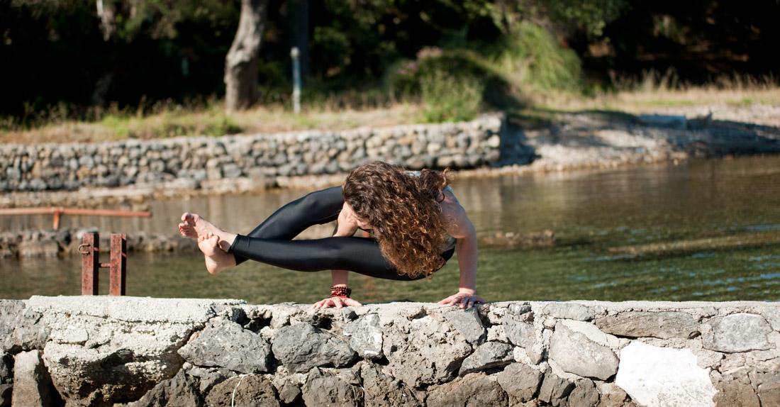 youla_yoga_worshops.jpg