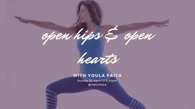 Open Hips & Hearts.png