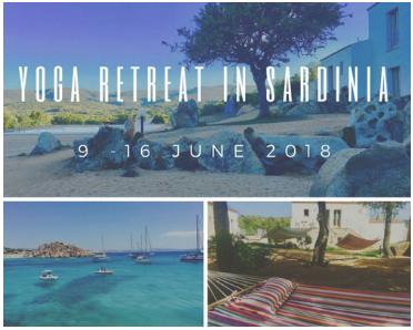 Yoga Retreat Sardinia.png