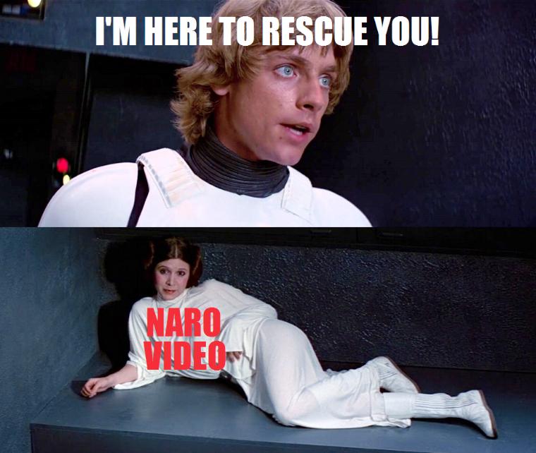rescueyou.png