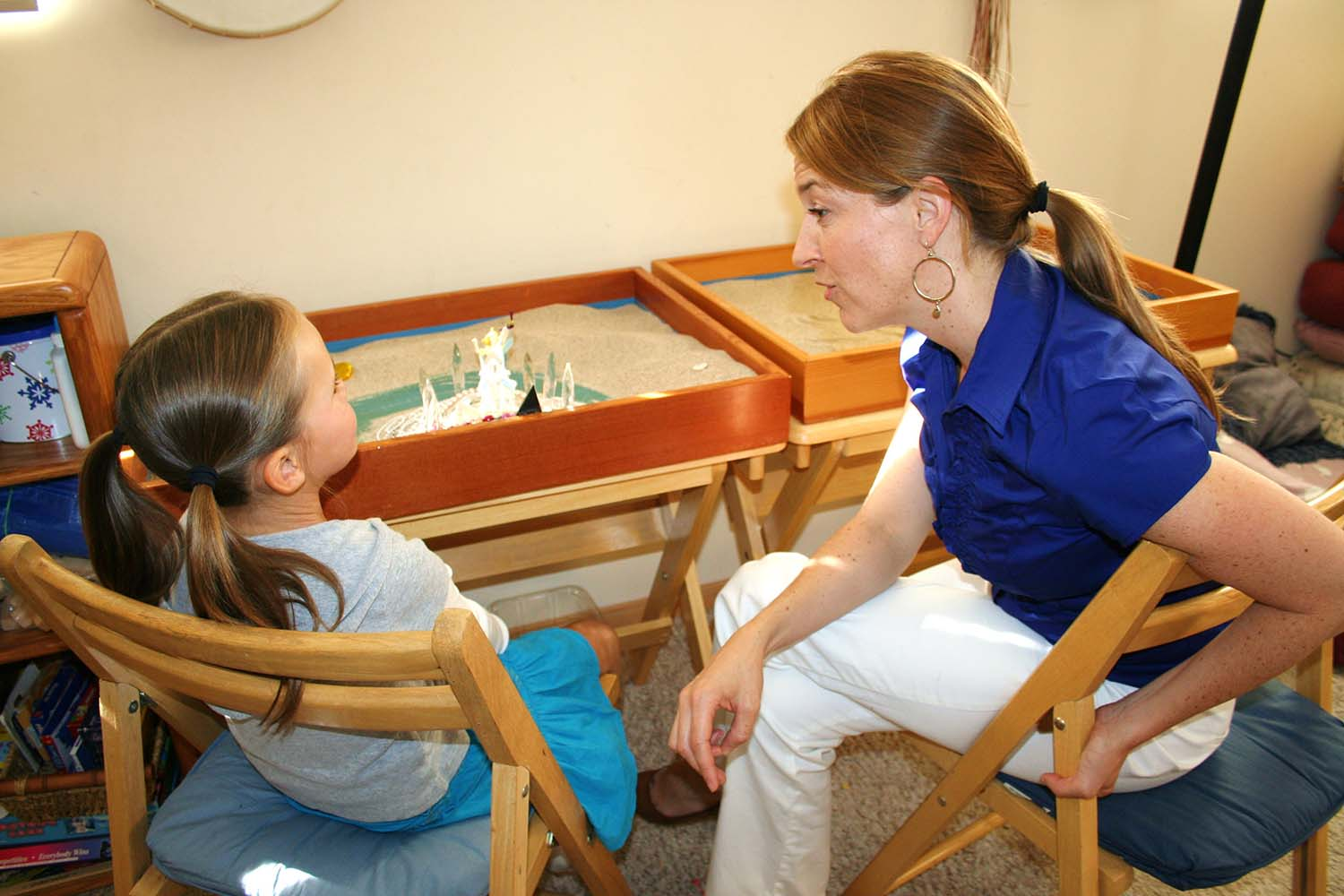 child therapy marin county-4.jpg