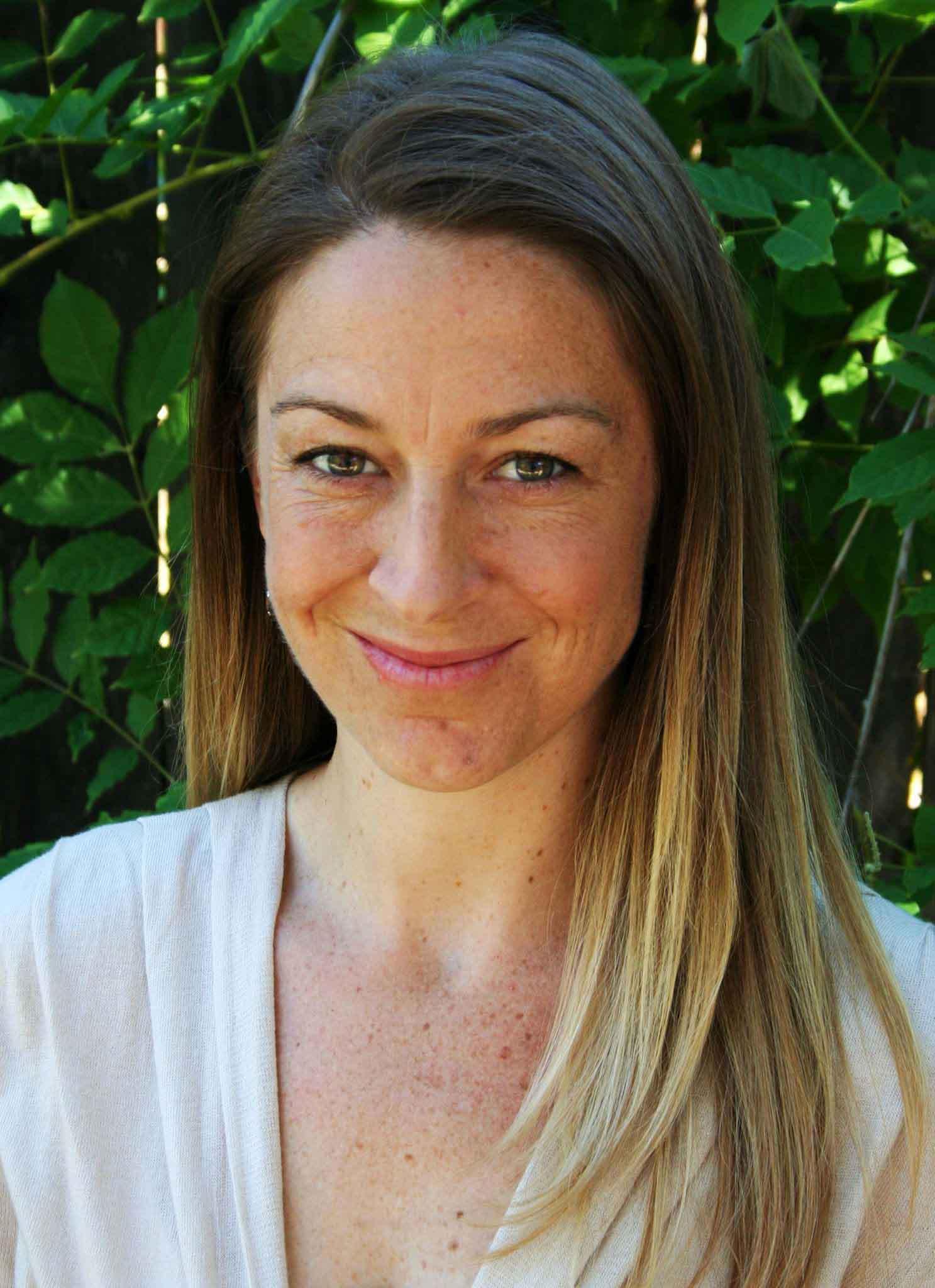 anneli-richards-family-therapist