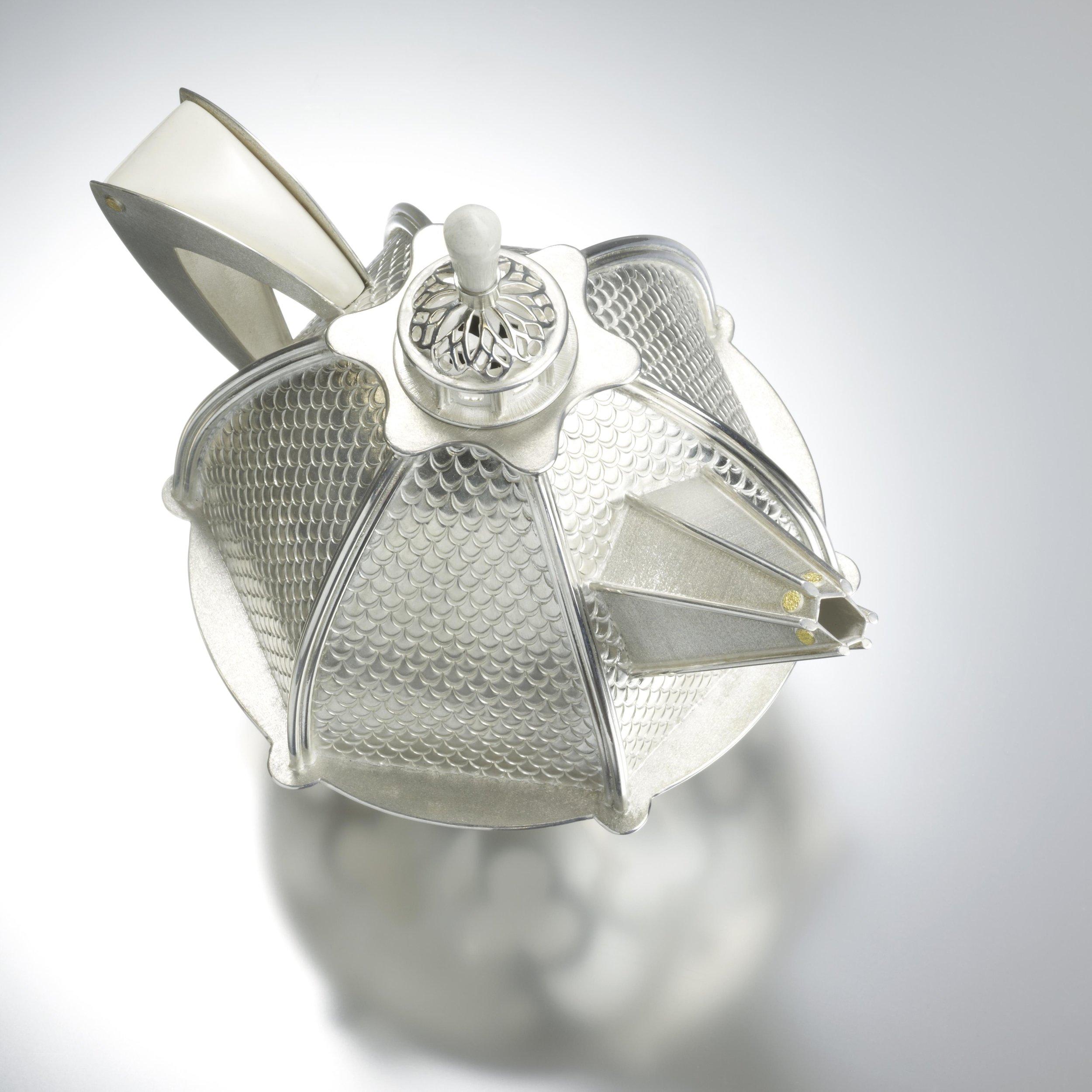 2012_SBDA_1st place_Hollowware_Tom Ferrero-4_lg.jpg