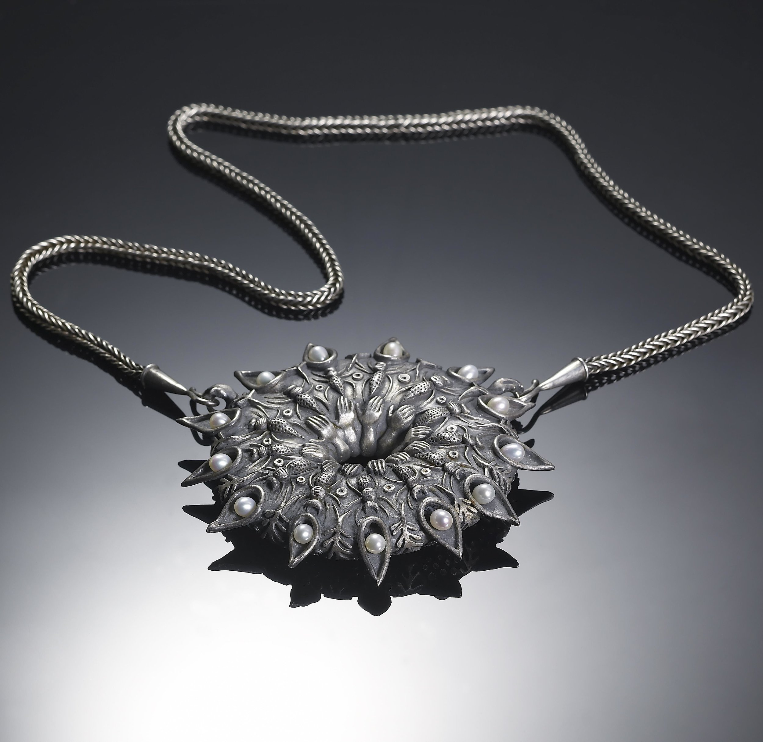 2011-SBDA-1st place Metal Clay-Barbara Simon-7_lg.jpg