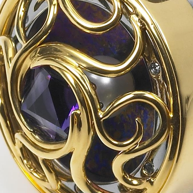2011-SBDA-2nd place-Gold Platinum-Kelly Liddicoat-2_lg.jpg