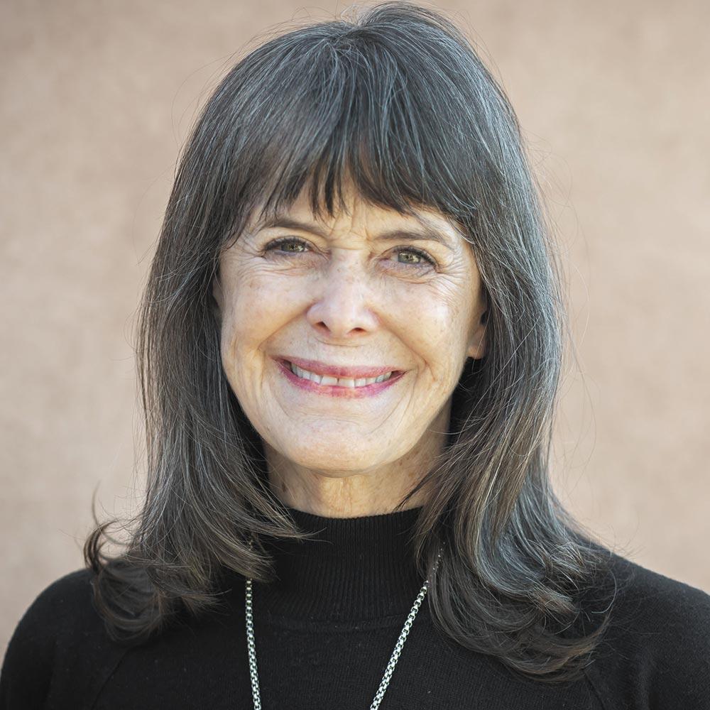 Gloria-Stewart-2019-1st-Round-Judge.jpg