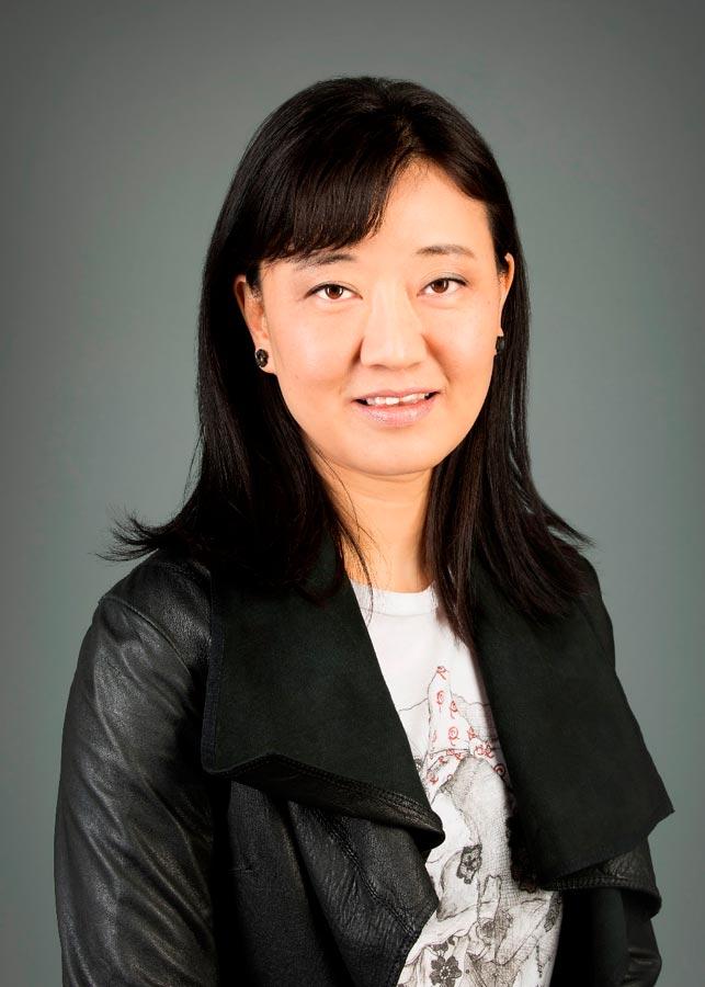 Sophia-Hu.jpg