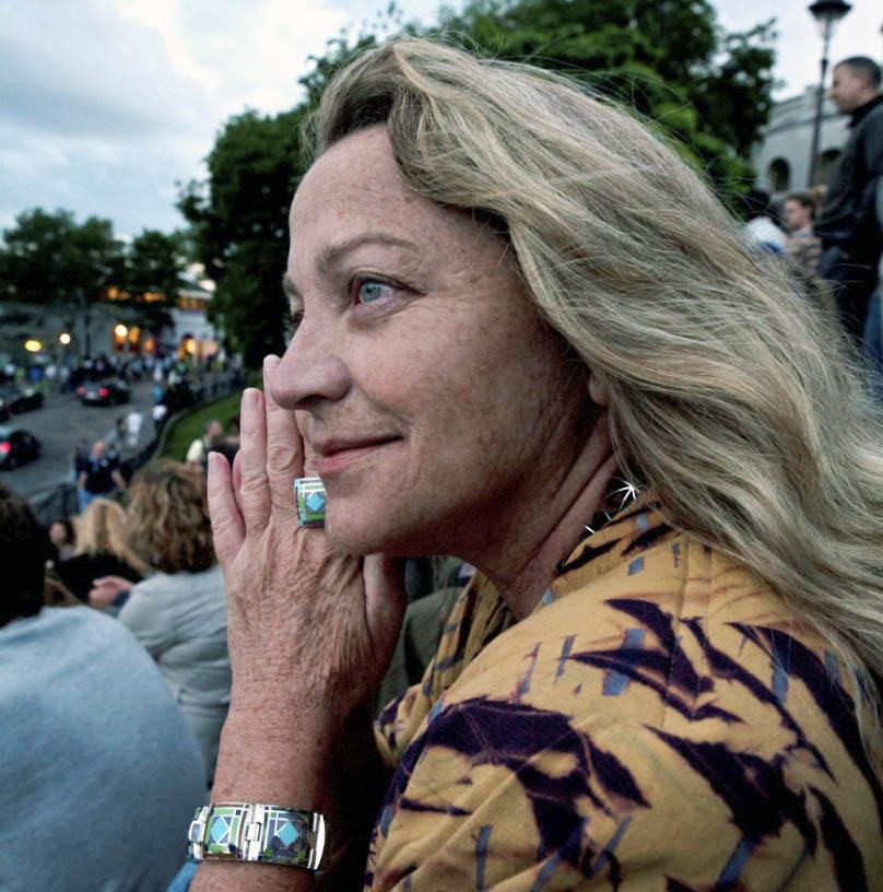 Valerie-Jo-Coulson.jpg
