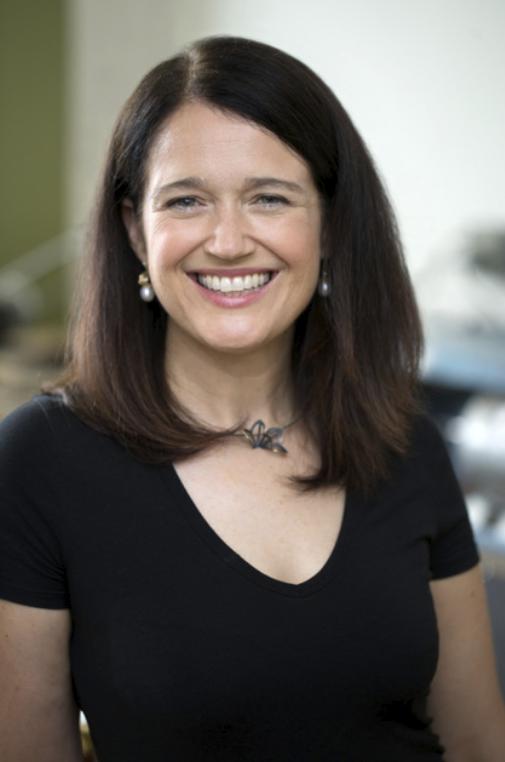 Karin-Jacobson1.jpg