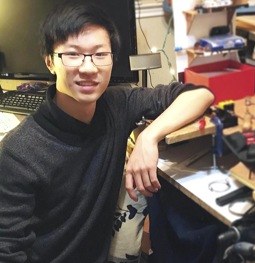 Christopher-Liu.jpg