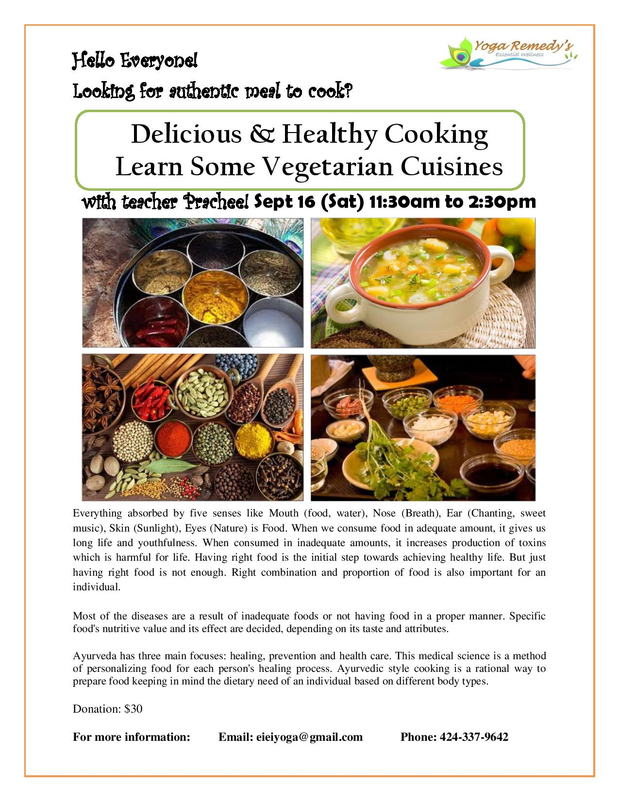 Cooking class-page-001.jpg