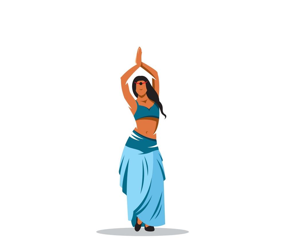 belly-dance-girl-sign-vector-2941240.jpg