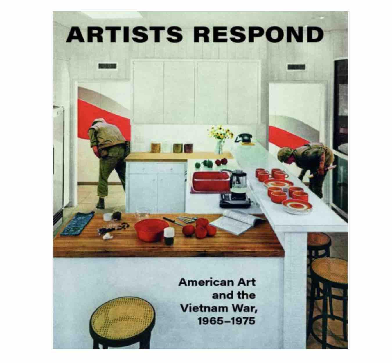 Artistsrespond.jpg