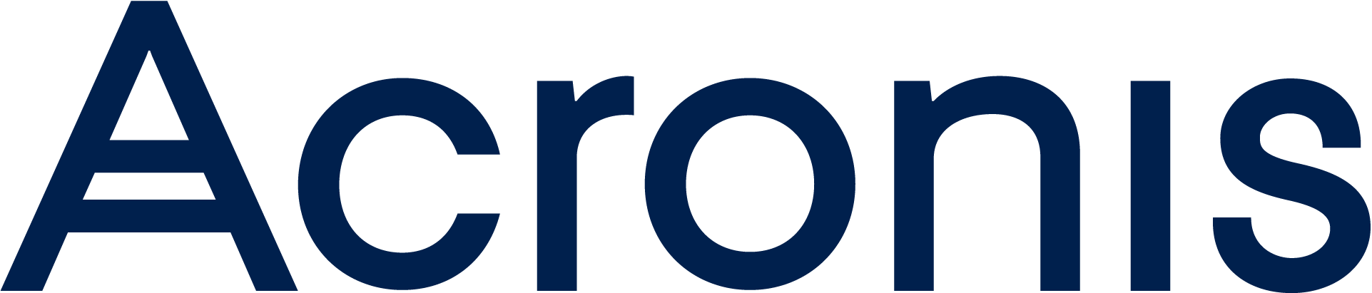 Acronis-logo-large.png