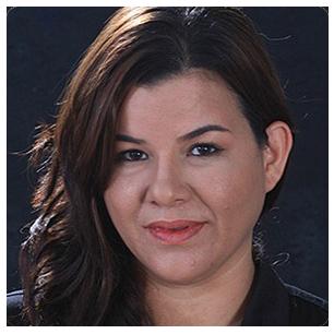 Maribel Murillo format.png