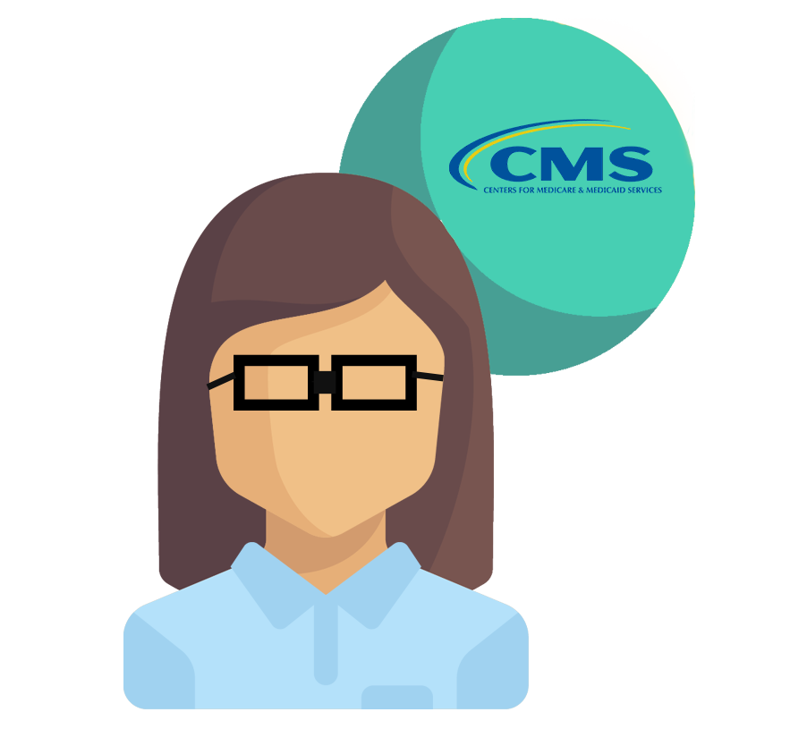 cms specialist.png