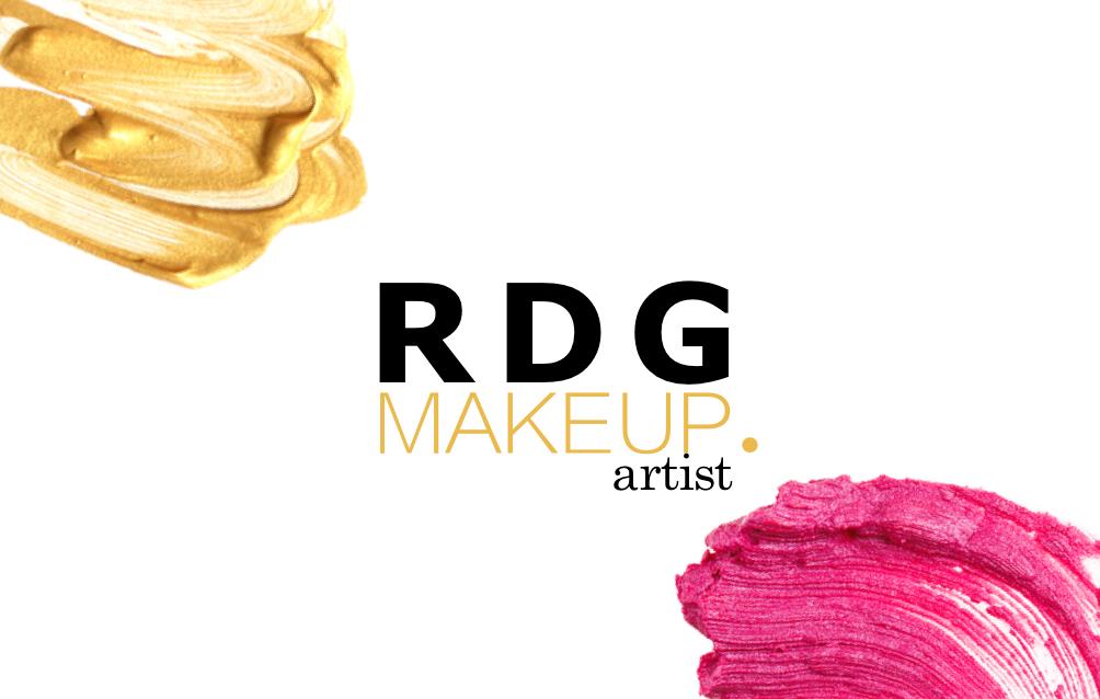 RDG Logo_1.jpg