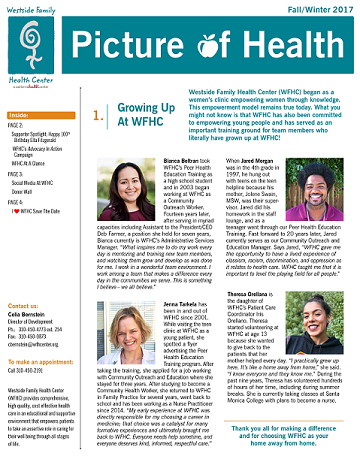 2017 newsletter picture of health thumbnail.png
