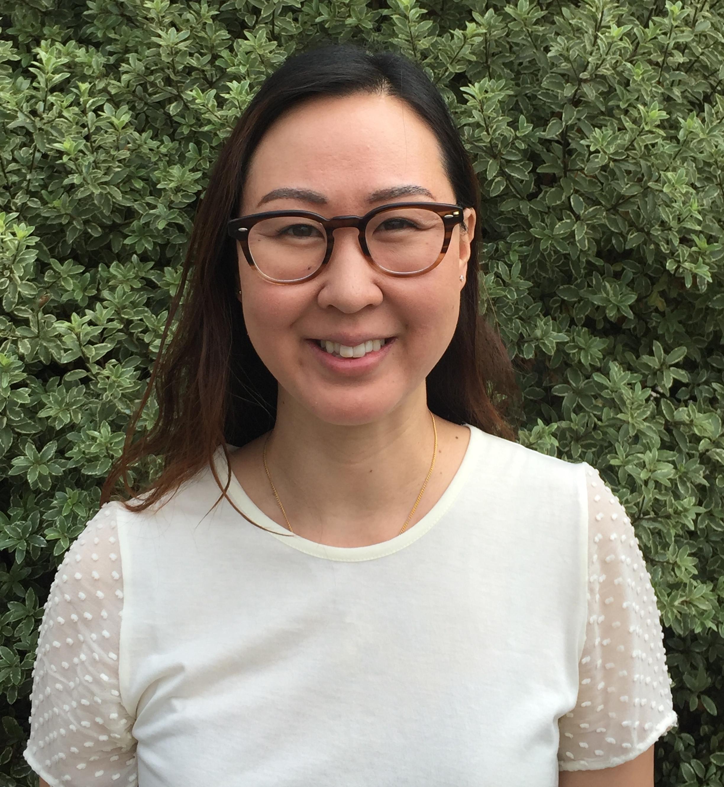 Susan Cho.jpg