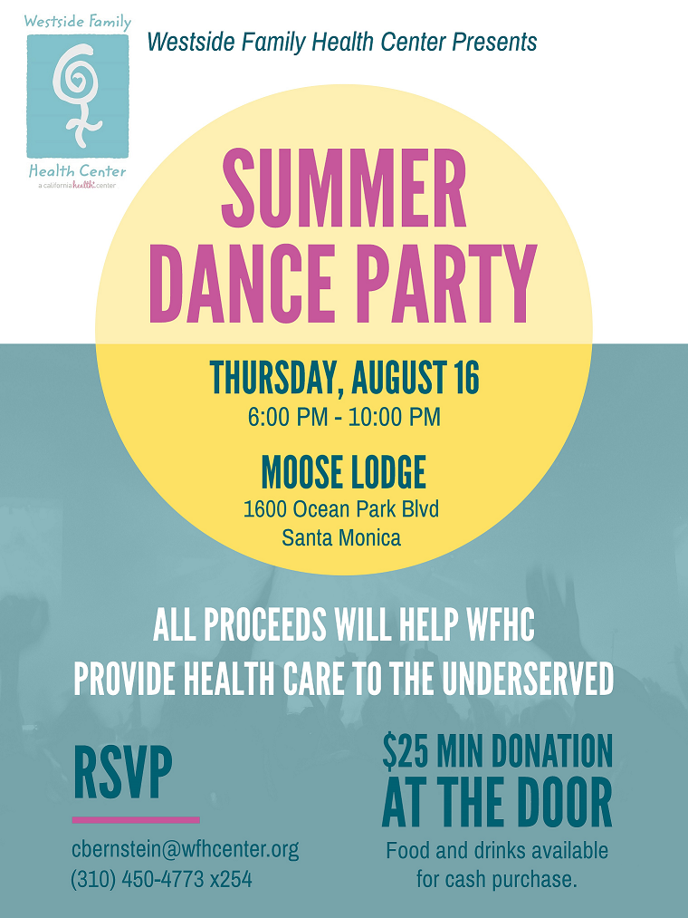 Moose Lodge Flyer smaller.png