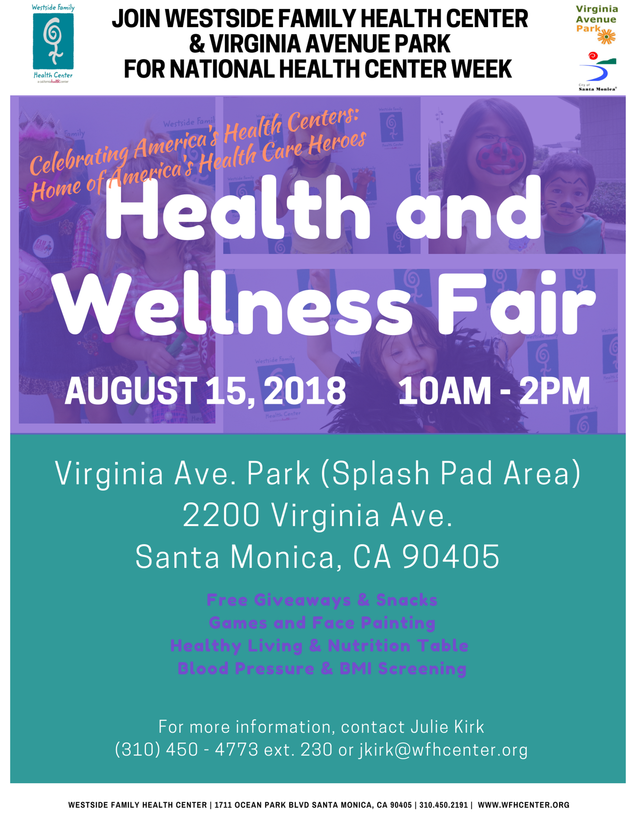 Copy of HEALTH AND WELLNESS FAIR 2018.png