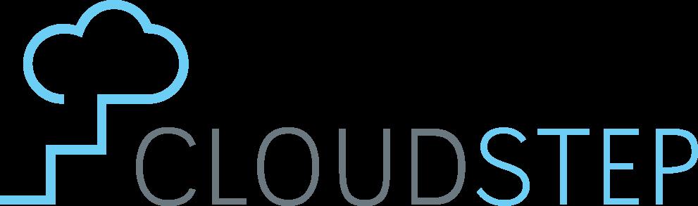 cloudstep logo.png