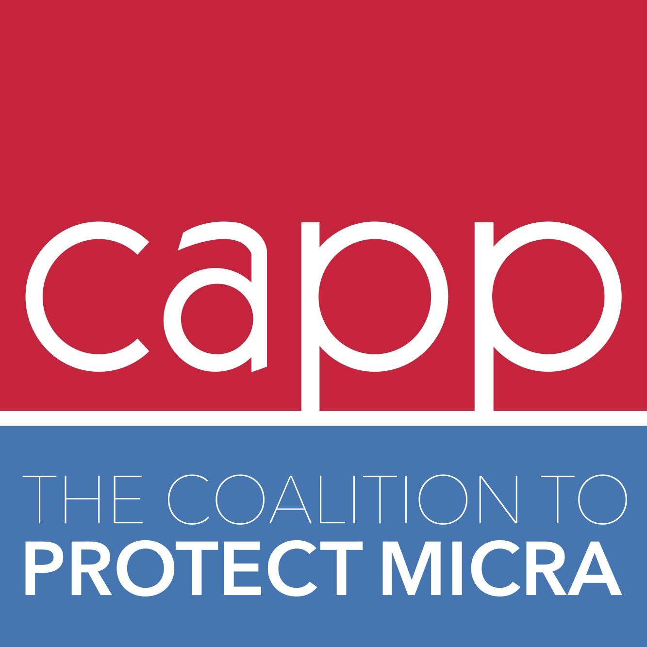 CAPP.Logo.Social.Media.jpg