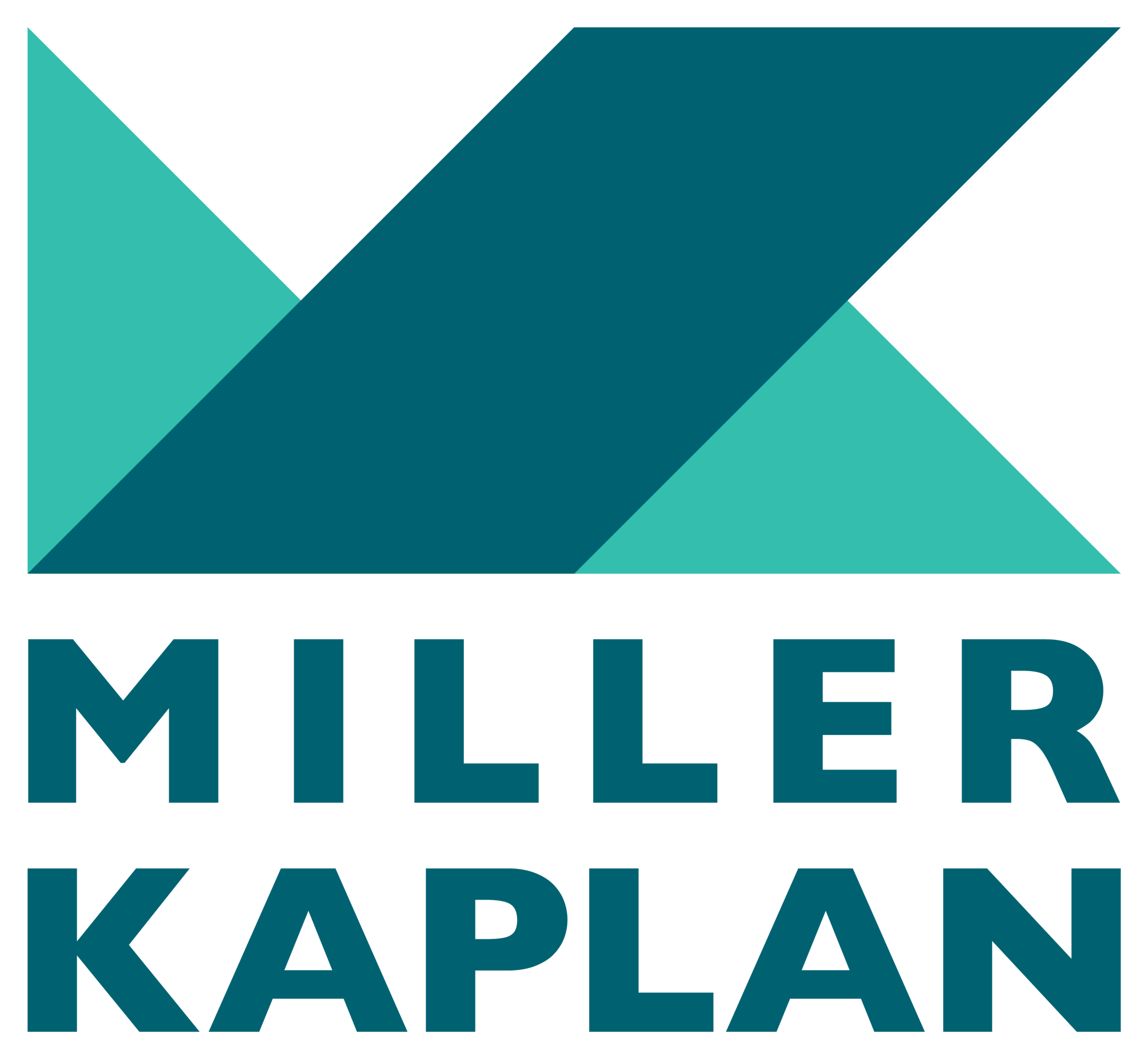 mk-primary-logo.png