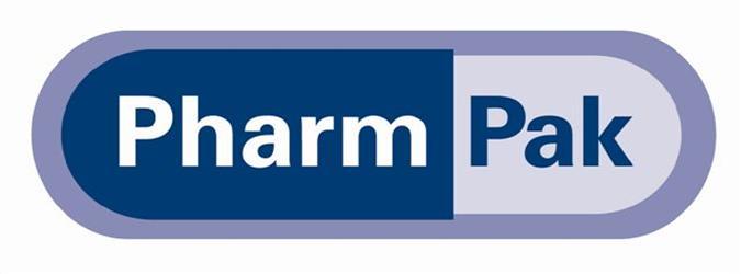 PharmPak.jpg