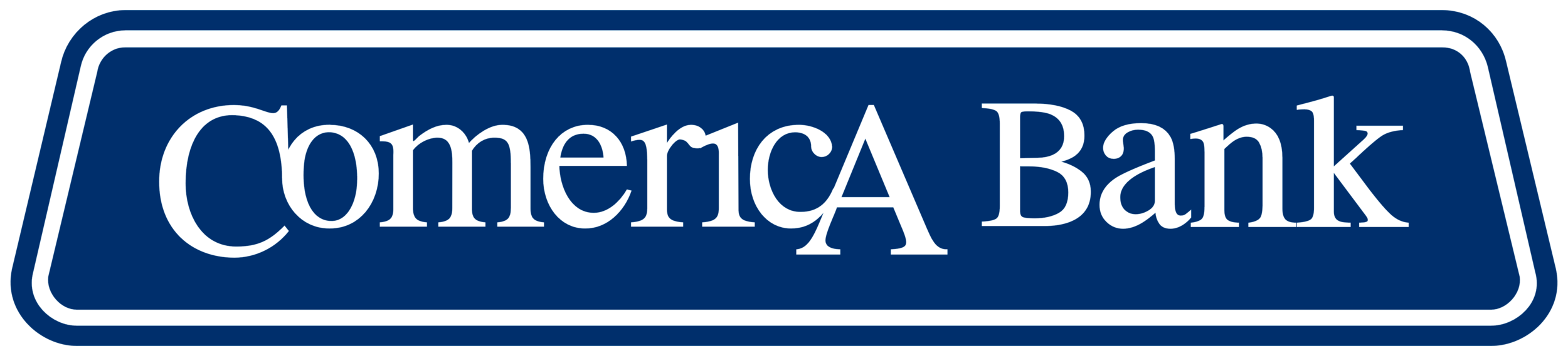 Comerica_Bank_logo.png