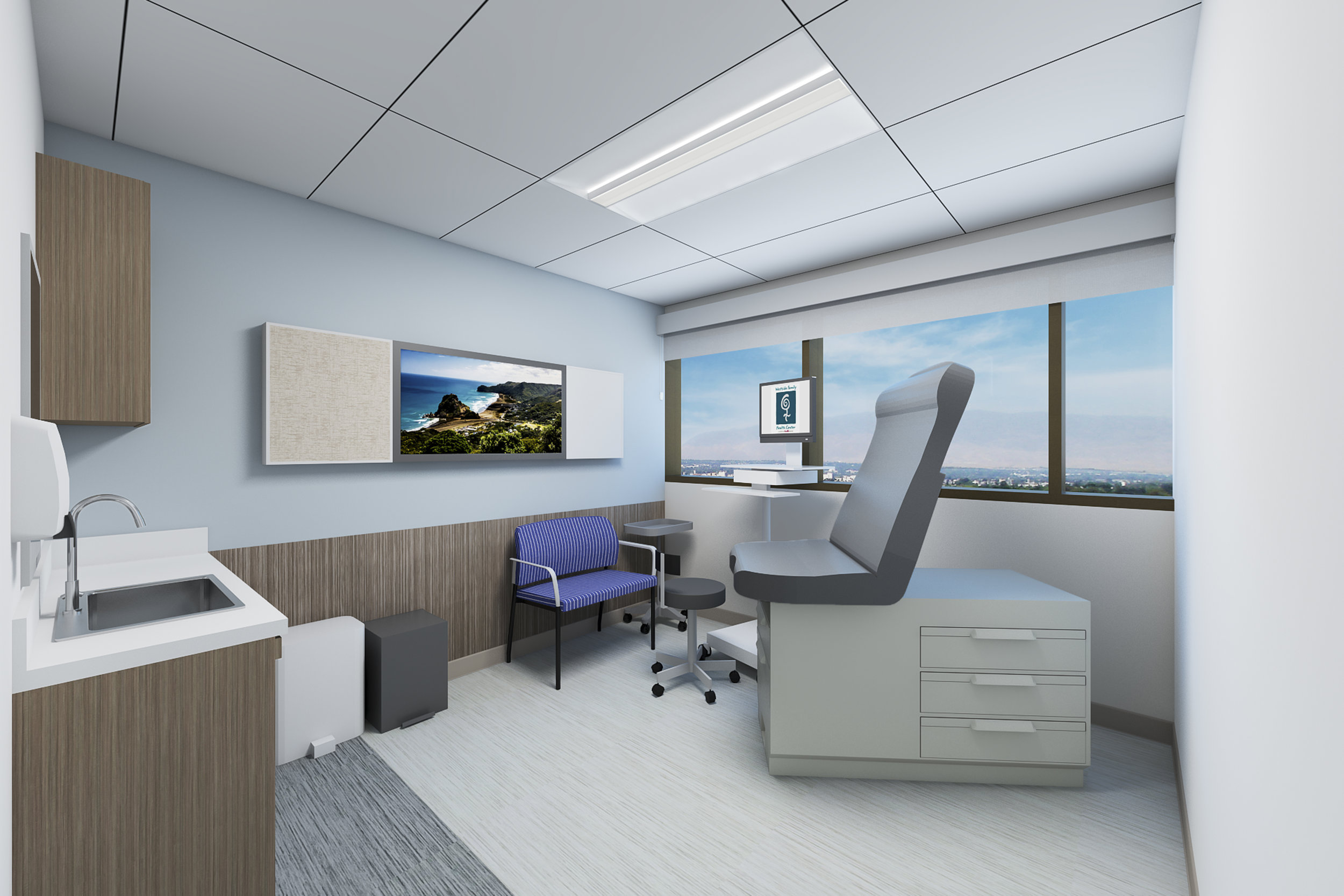 Typical Exam Room-121318.jpg