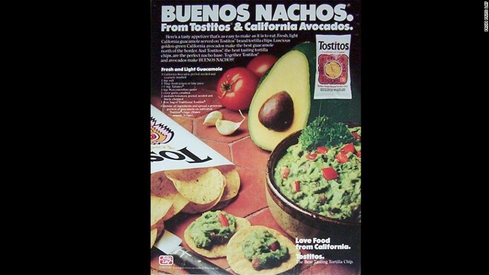 140131223040-10-vingtage-food-ads-horizontal-large-gallery.jpg