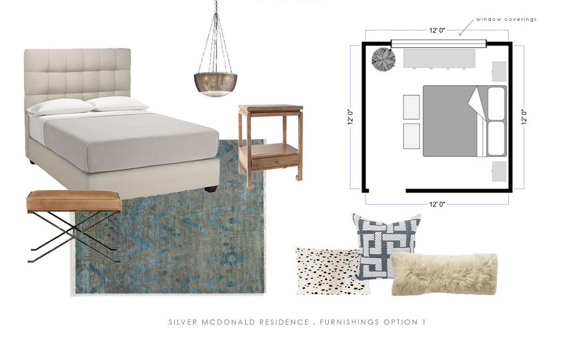LF_silver layout_1 copy.jpg