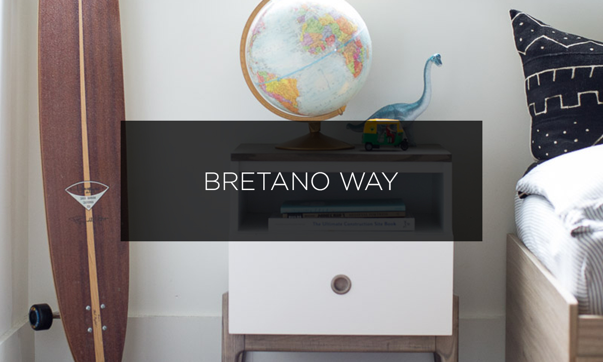 BRETANO BUTTON.jpg