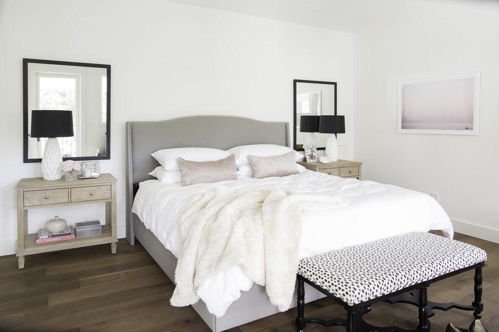 la-finca-bedroom.jpg