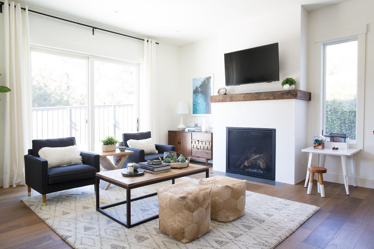 ross-valley-living-room-la-finca.jpg
