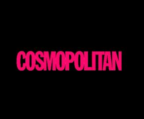 nadia-jonning-cosmopolitan.png