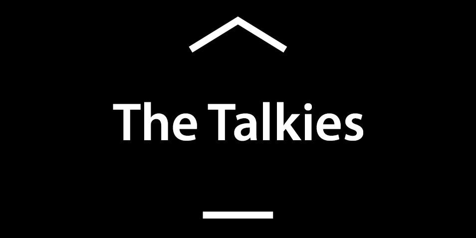talkies.jpg