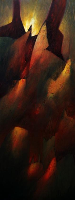 Eye of fog 02.jpg