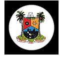 HAFAMAA accredited