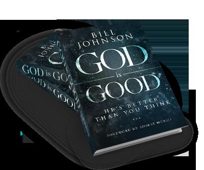 GodIsGood_3D-BookStack_WEB.png
