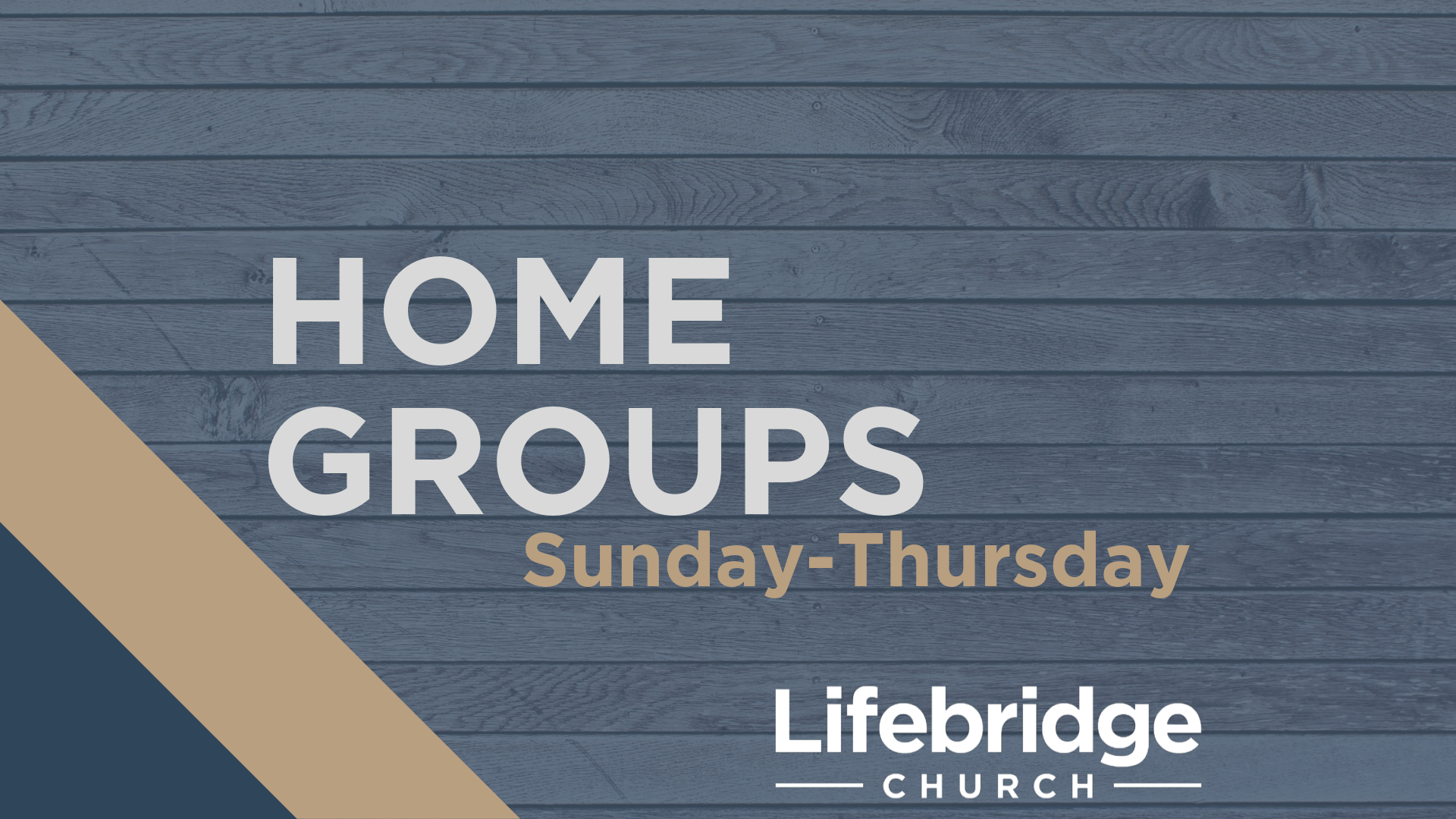 Home groups (8).png