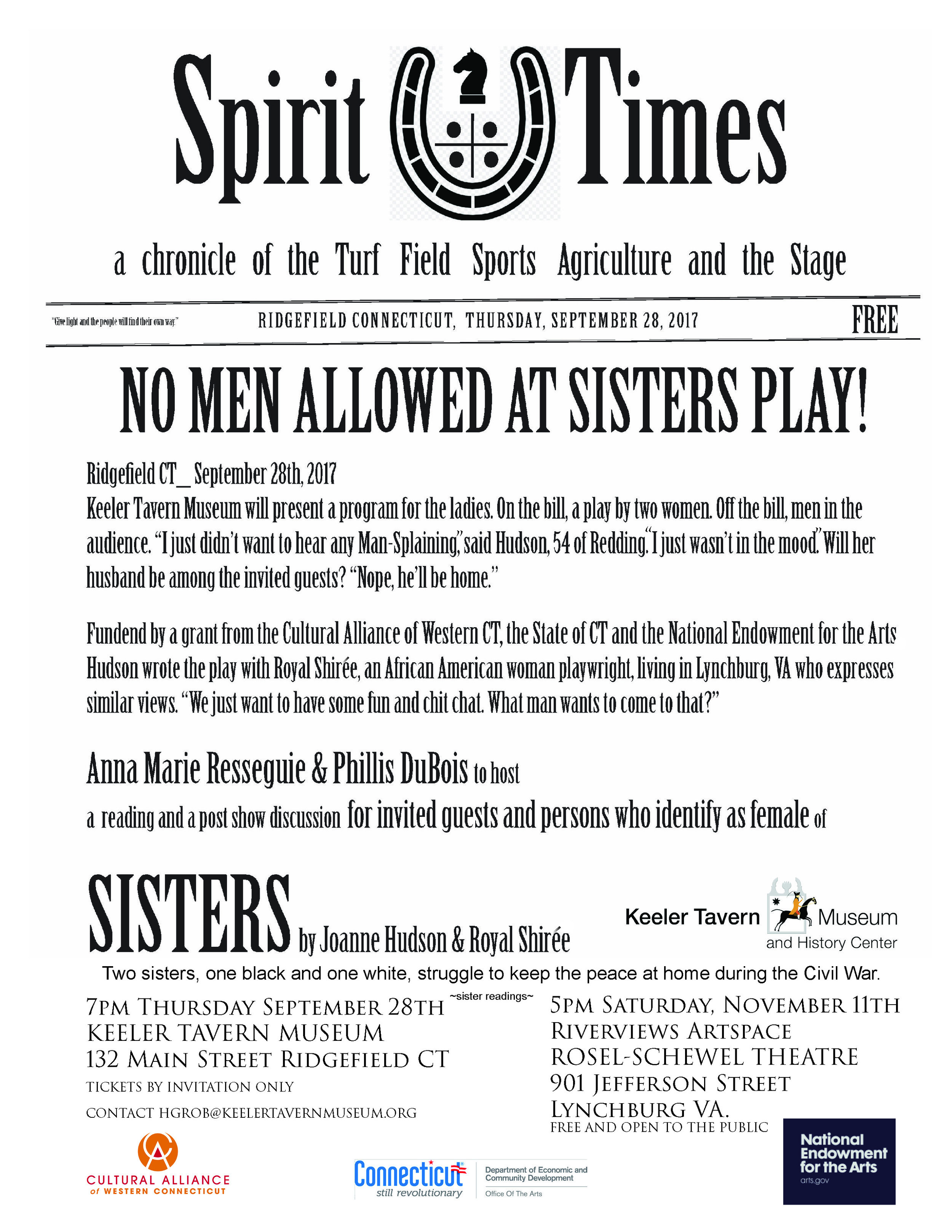 SISTERS PLAY BILL for web.jpg