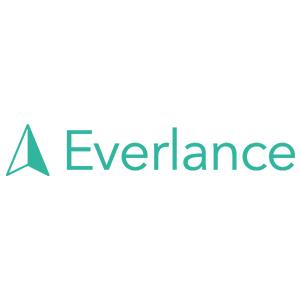 Everlance Final.jpg