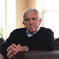 Joe Hanauer<br>Former Chairman<br>Move Inc.,Grubb Ellis,Coldwell Banker