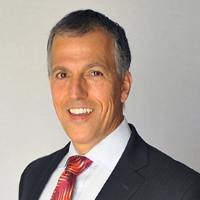 Chris Heller<br>Former CEO<br>Keller Williams