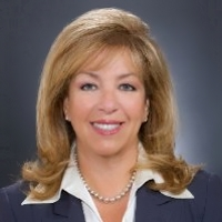 Fran Broude<br>President/COO<br>Coldwell Banker