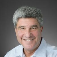 Scott Brandwein<br>Executive VP<br>CBRE