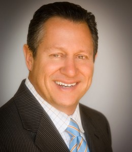 Gino Blefari<br>CEOHSF<br> Affiliates