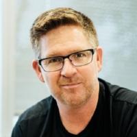 Tom Ferry<br>CEO<br>Tom Ferry, Your Coach